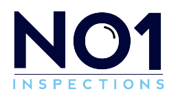 Building Inspections Brisbane | NO1 Building Inspections Brisbane